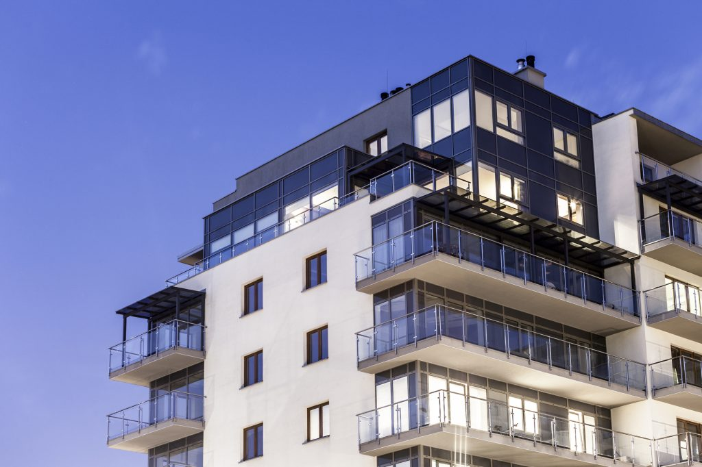 Insurance by Castle - Choosing Apartment And Landlord Insurance The Right Way