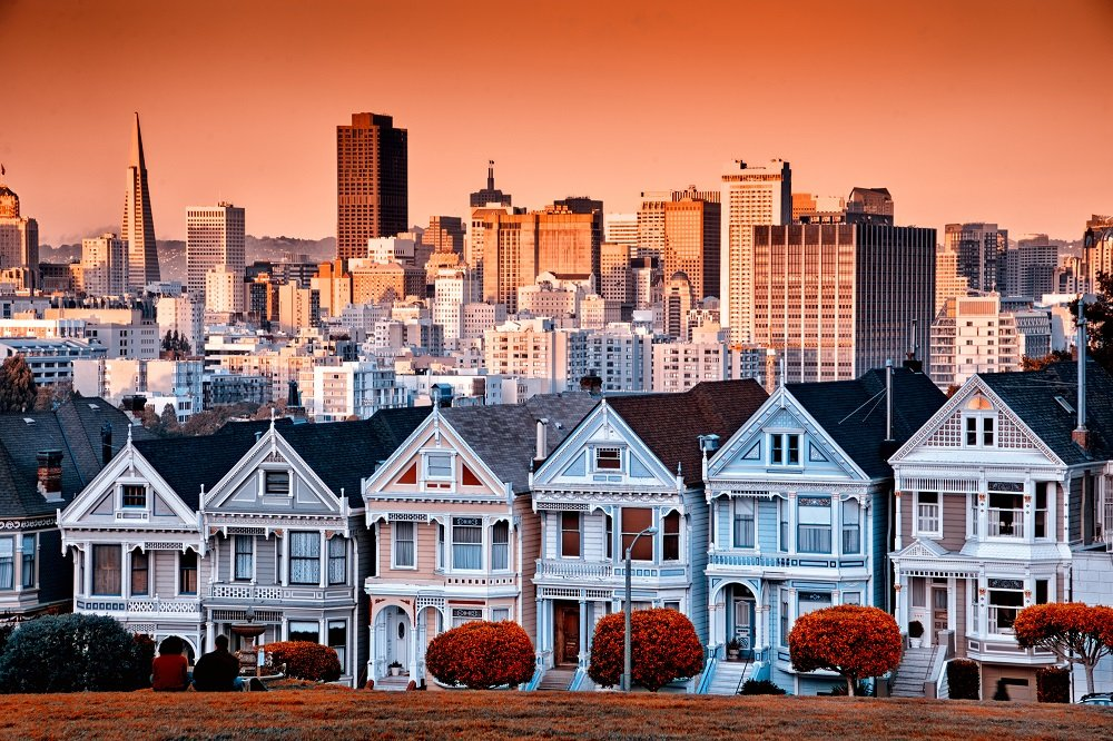 2020 California Real Estate Investing Insurance by Castle