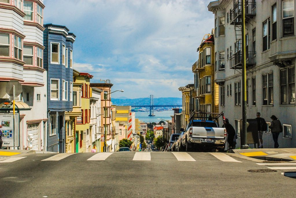 Insurance by Castle - Toolkit for California Landlords