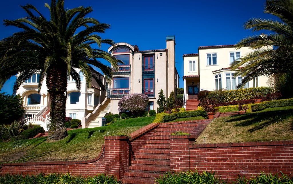 Insurance by Castle - Your Guide To Landlord Insurance In California