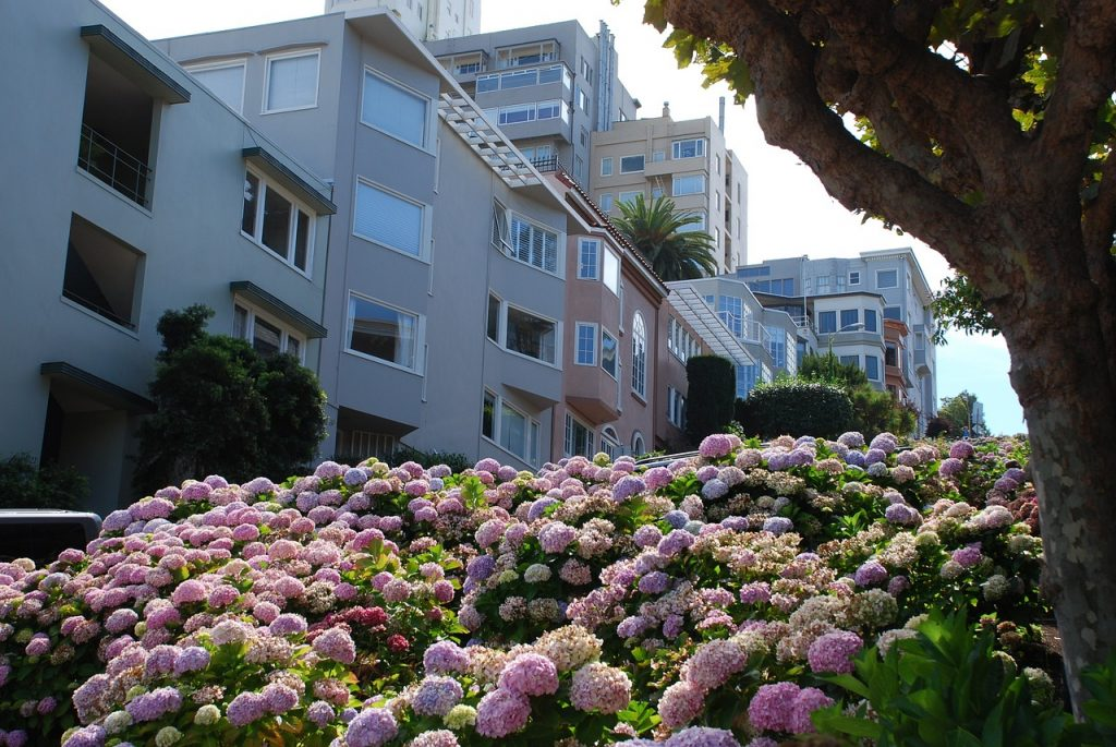 Insurance by Castle - What Does California Landlord Insurance Cover