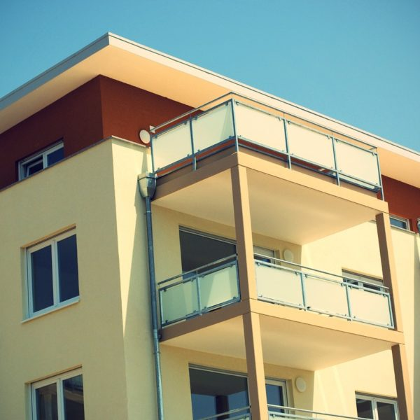 How to Make the Best Choice for Your Next Real Estate Investment
