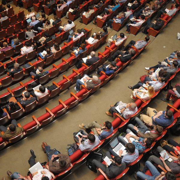 Real Estate Investor Conferences 2017