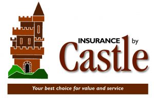 Insurance by Castle | Landlord and Apartment Owners Insurance