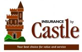 Insurance by Castle | California Landlord and Apartment Owner Insurance Specialist